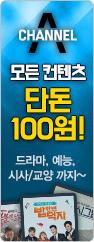20200410032234.jpg